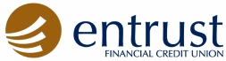 entrust-financial-credit-union logo