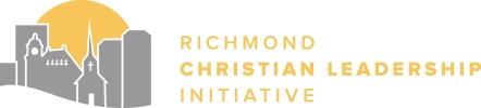 RCLI_horizontal_logo