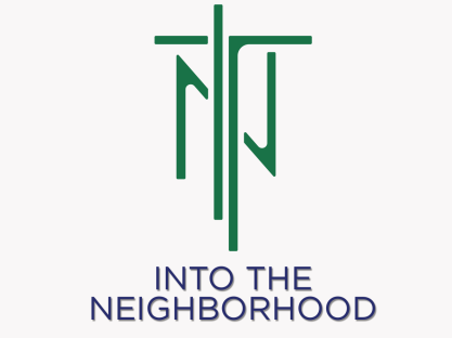 ITN Logo Jen Eventbrite
