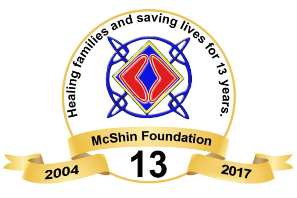 McShin Foundation.png