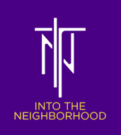 cropped-itn-purple-logo1.png