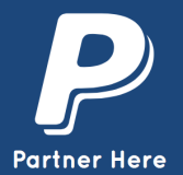 Paypal Partner Here