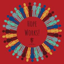 Hope Works!