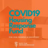 housing response fund